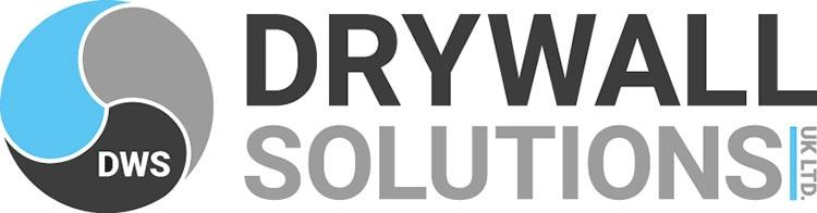 Drywall Solutions Branding Design