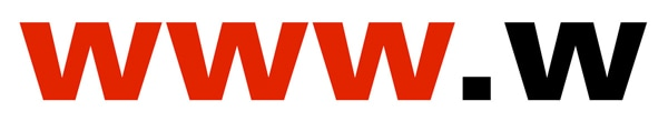 WWW.W that represents the 4 w's (who?what?where?.why?)