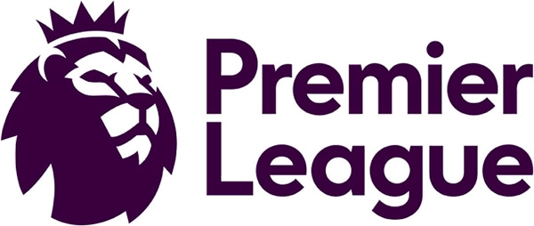 2016/17 Rebrand of the Premier League Logo
