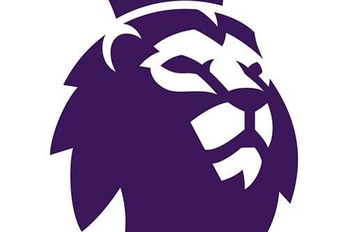 Thumbnail of the New Premier League Logo