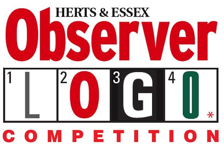 Observer Branding Competition logo design