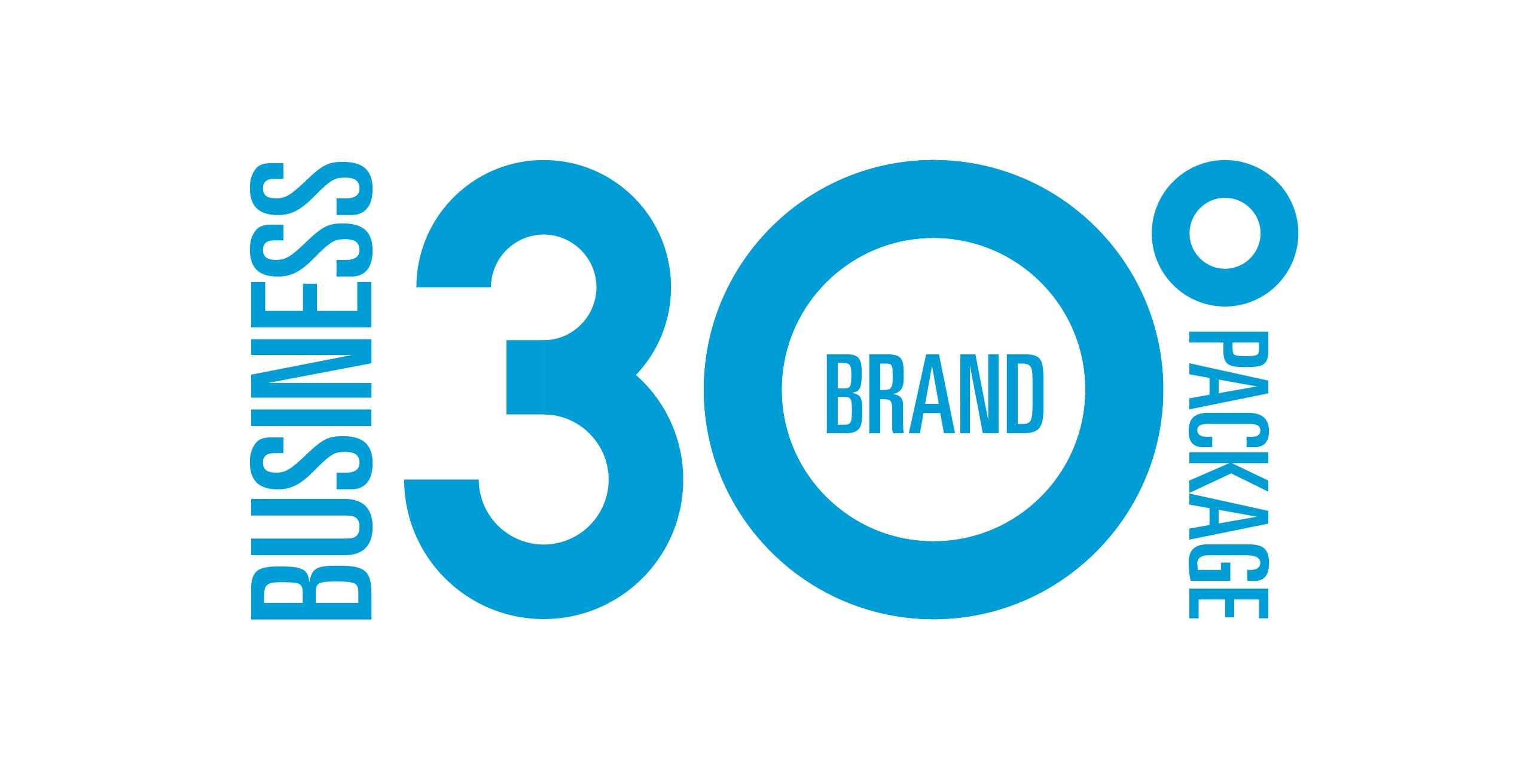 Right Angle Creative brand packages symbol design 30 business