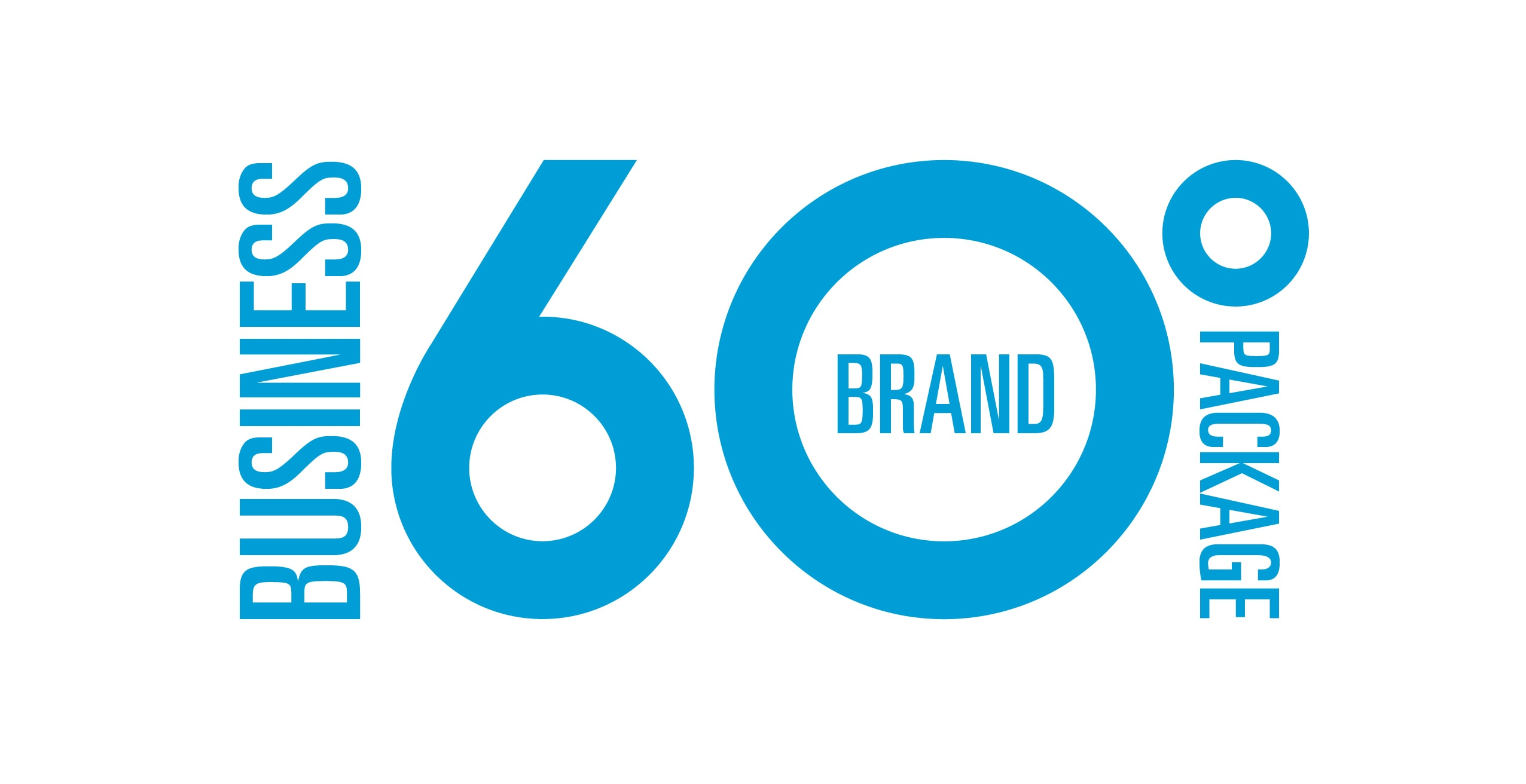 Right Angle Creative brand packages symbol design 60 business