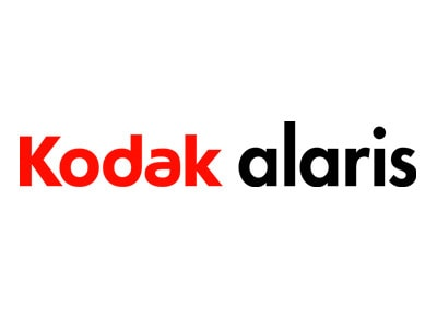 Koadk Alaris Logo