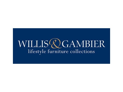 Willis & Gambier Logo
