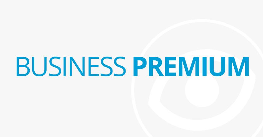 Right Angle's business premium branding packaging logo